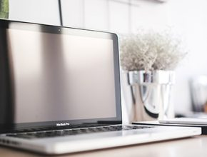 TIPS:WHEN GETTING A WEBSITE BUILT