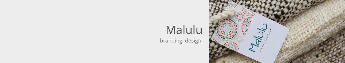 Malulu Header