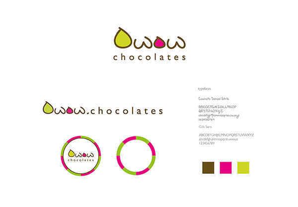 OWOW Chocolates