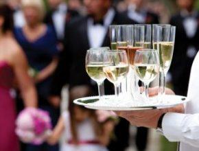 WEDDINGS AT THE LISMOYNE HOTEL